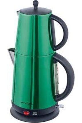 AWOX Demplus Çay Makinası