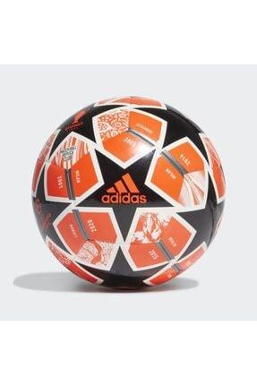 adidas Gk3470 Fınale Şampiyonlar Ligi Antrenman Topu