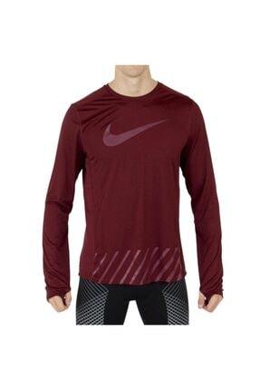 Nike Mens Nıke Mıler Flash Long 856878-619