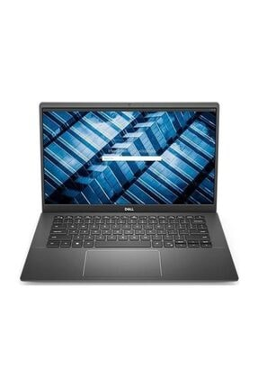 "Dell Vostro 5401 Intel Core I5 1035g1 8gb 256gb Ssd Mx330 2gb Wın10 Pro 14"" Fhd Laptop"