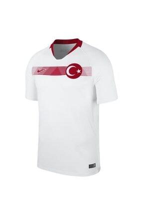 Nike Breathe Turkey 18 Stadium Türkiye Forma 893900 893900-100