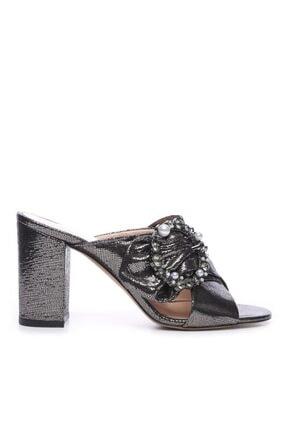 KEMAL TANCA 51 4881 Kadın Ayakkabı