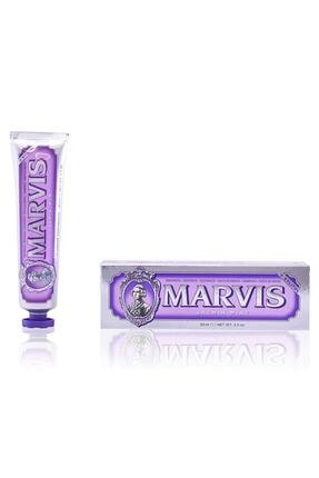 Marvis Yasemin Diş Macunu 85 ml