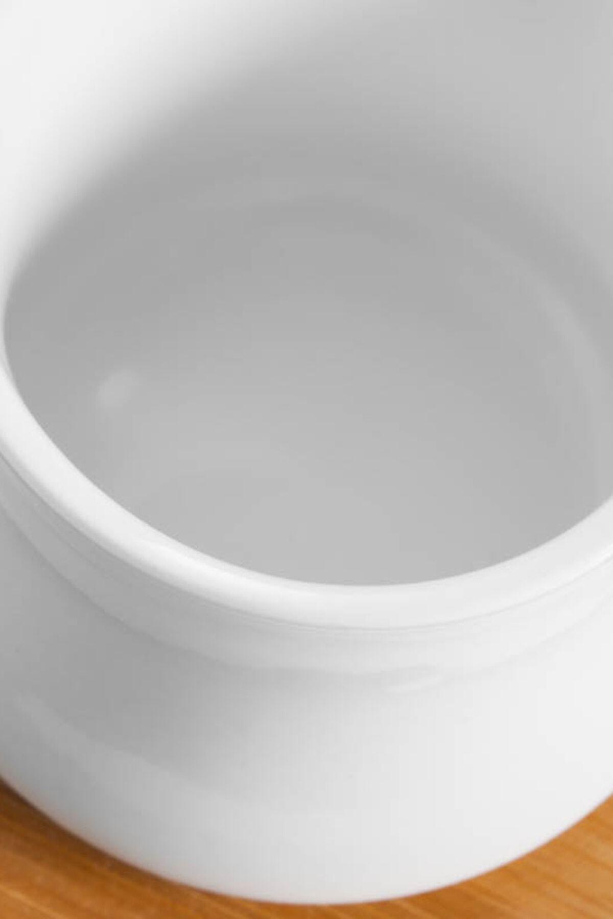 Bambum Largi 2 Kişilik Kahve Takımı B2781 2