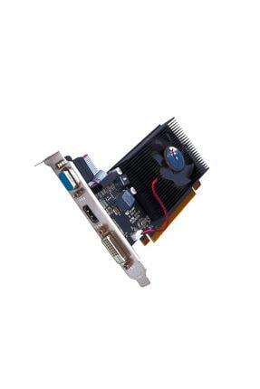 TURBOX Radeon R5 230 2gb Ddr3 64bit Dvı-hdmı-vga Ekran Kartı