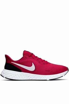 Nike Erkek Spor Ayakkabı Revolutıon 5 Bq3204-600