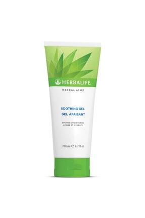 Herbalife Unisex Aloe Rahatlatıcı Jel 200 ml