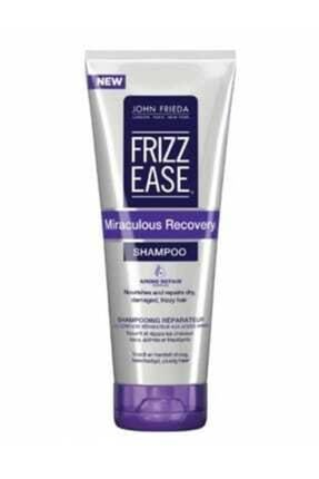 John Frieda Şampuan - Frizz Ease Miraculous Recovery Shampoo 50 ml