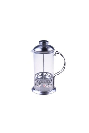 Taşev Bambum Chetto French Pess 350 ml
