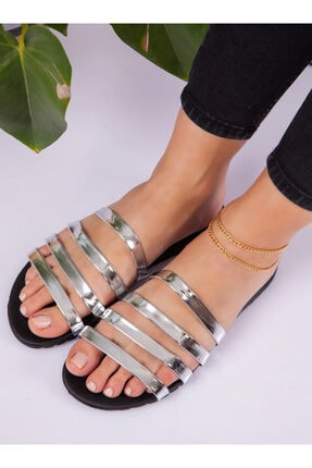 ayakkabıhavuzu Kadın Terlik
