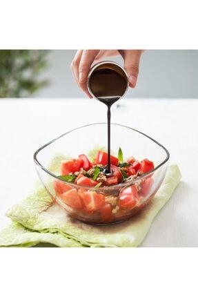LAV Vira 2'li Orta Boy Salata Kasesi - 950 ml