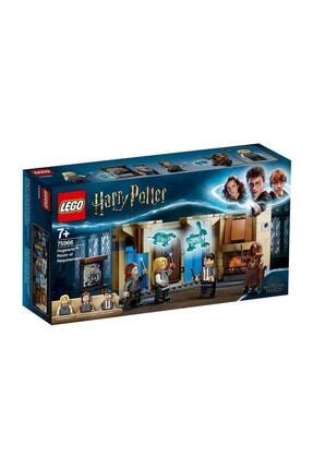 LEGO Harry Potter Hogwarts İhtiyaç Odası 75966