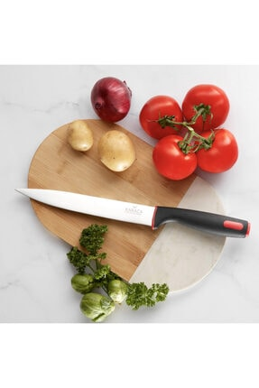 Karaca Elvis 20 cm Dilimleme Bıçağı