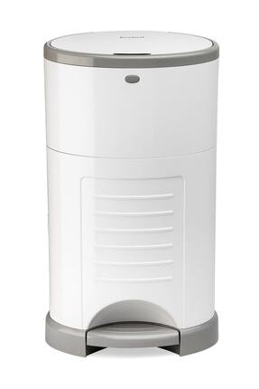 Korbell Bebek Bezi Çöp Kovası Sistemi Xyz-m250ds