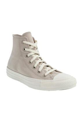 converse Kadın Krem Sneaker