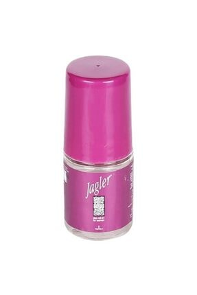 Jagler Classic Kadın Roll-on 50 ml