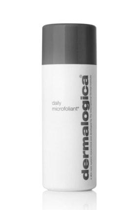 Dermalogica Daily Microfoliant 74 gr.