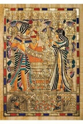 Art Puzzle Papirüs 1000 Parça Puzzle