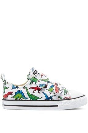 converse Çocuk Ayakkabı Chuck Taylor All Star 2v 770166c