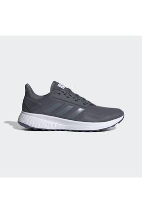 adidas Duramo 9 K (Gs) Spor Ayakkabı Ee8040
