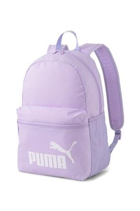 Puma Unisex Sırt Çantası - 07548756