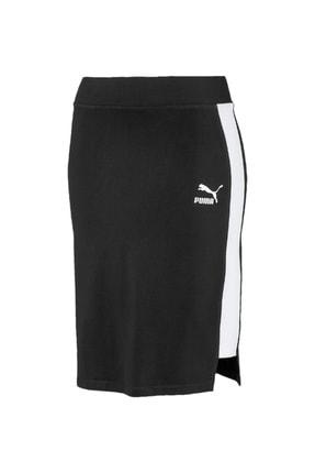 Puma Kadın Etek - Classics Tight Skirt - 59705301