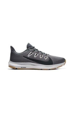 Nike Erkek Koşu Ayakkabısı Cı3787-009