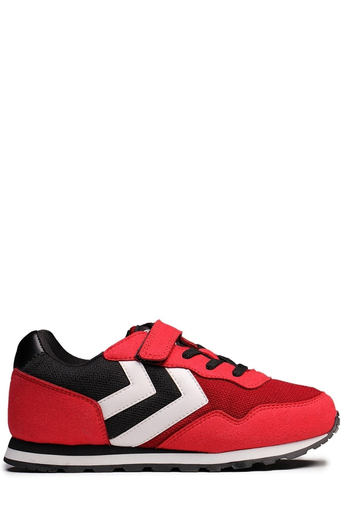 HUMMEL Hmlthor Jr Lıfe Çocuk Ayakkabı 207919-3658 1