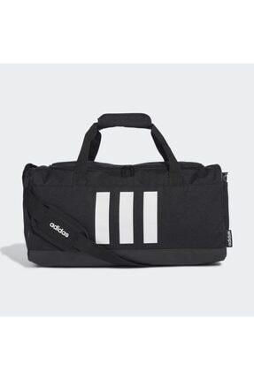 adidas 3-stripes Duffel Unisex Spor Çanta 45 Cm
