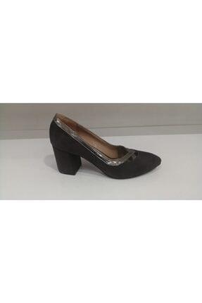 PUNTO 15521 Ventes Ayakkabı