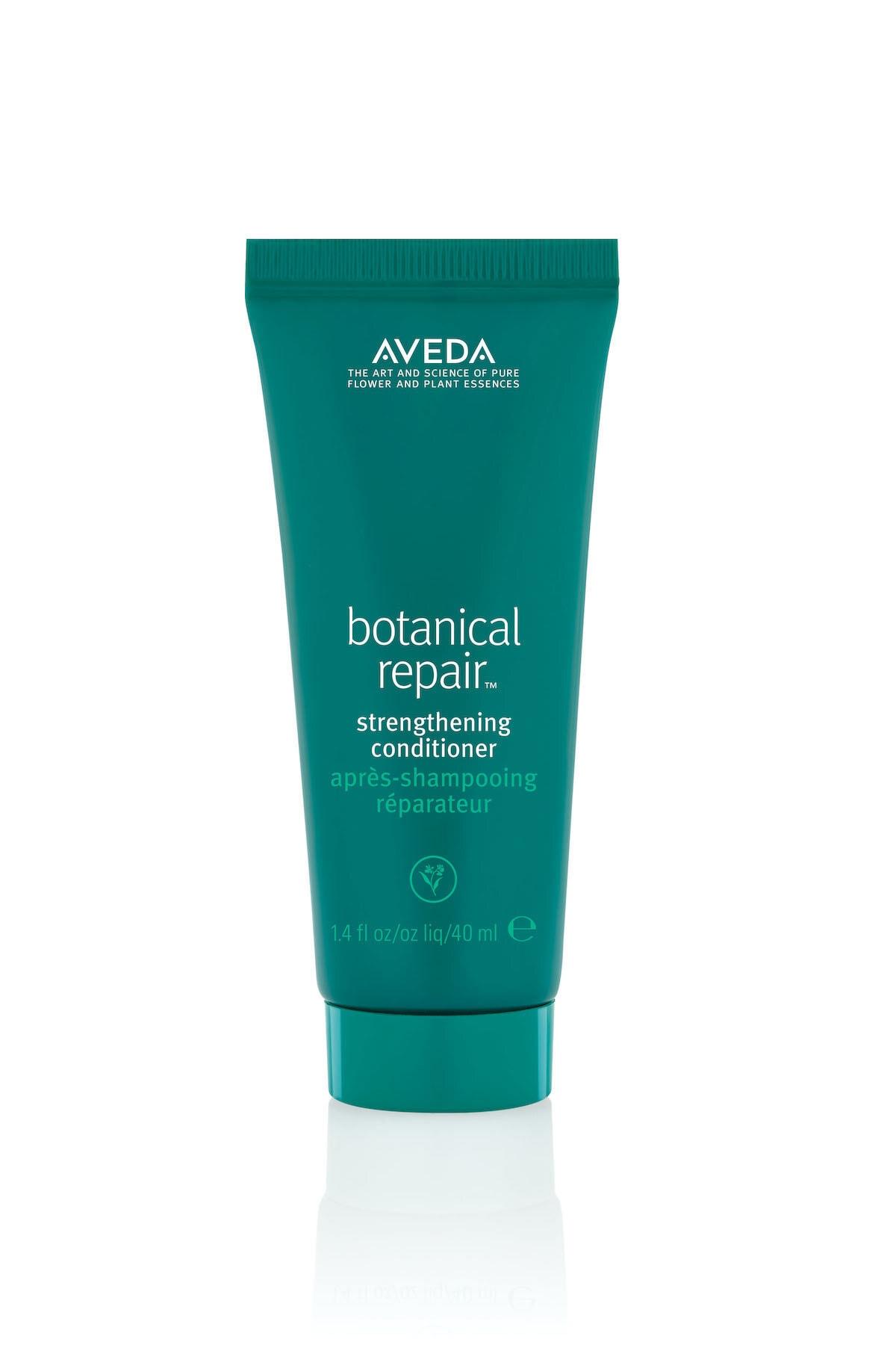 Aveda Botanical Repair Yıpranmış Saçlar için Onarım Kremi 40ml 18084019528