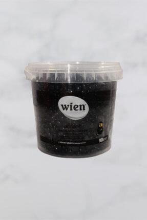 Wien Black Boncuk Ağda 900 gr