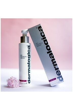 Dermalogica Skin Resurfacing Cleanser 150 Ml