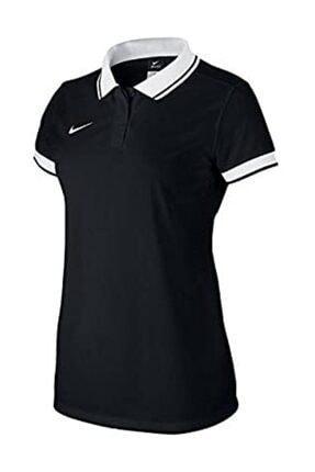 Nike SS WS LASER II JERSEY