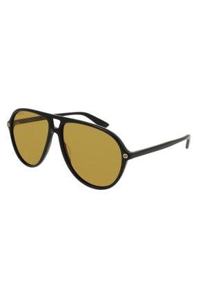 Gucci Gg0119s 001 59 14 Guccı Güneş Gözlüğü