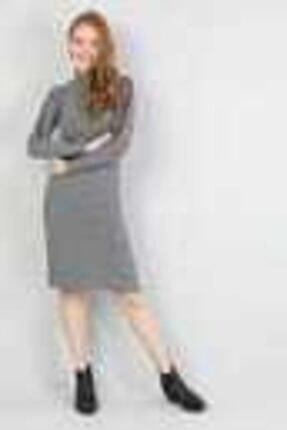 Colin's KADIN Kadın Elbise CL1045092