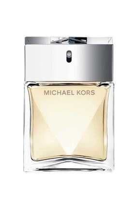 Michael Kors Women Edp 100 ml Kadın Parfüm 022548099155