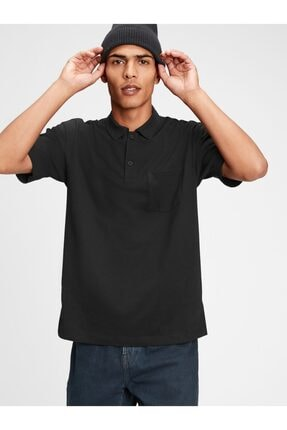 GAP Polo Yaka T-shirt
