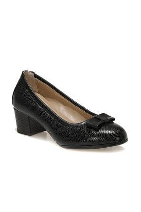 Polaris 161672.Z1FX Siyah Kadın Basic Comfort 100986170