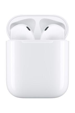Tws Airpods 2. Nesil I12 V2 Garantili Bluetooth Kulaklık Garantili Iphone Android Uyumlu