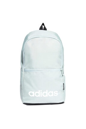 adidas Lin Clas Bp Day Unisex Yeşil Günlük Stil Çanta Gn2076