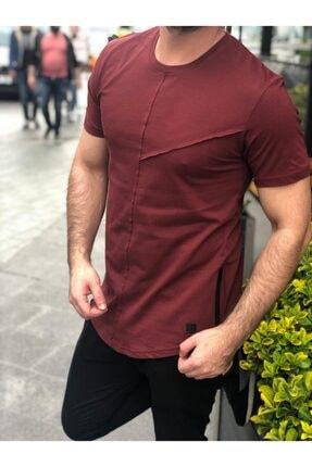 Retro Erkek Tişört