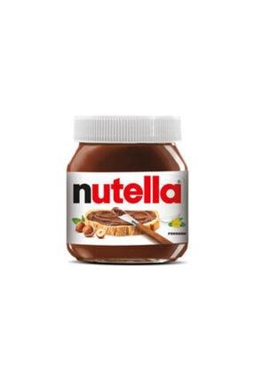 Nutella Kakaolu Fındık Krem Çikolata 400 g