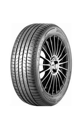 Bridgestone 205/55r16 91v T005 Turanza Yaz Lastiği (üretim Yılı 2021)