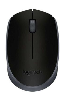 logitech 910-004424 M171 Kablosuz Siyah Mouse