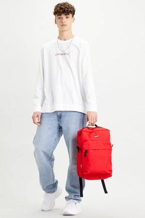 Levi's ® Erkek L Pack Çanta Standard Issue