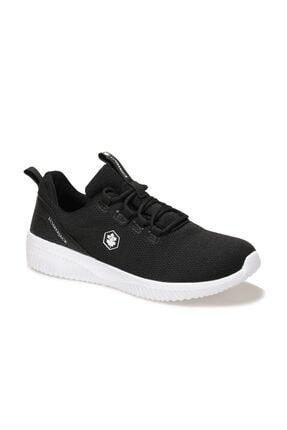 lumberjack PEARL 1FX Siyah Kadın Comfort Ayakkabı 100786158