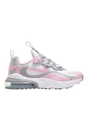 Nike Kadın Pembe Spor Ayakkabı Bq0103-104