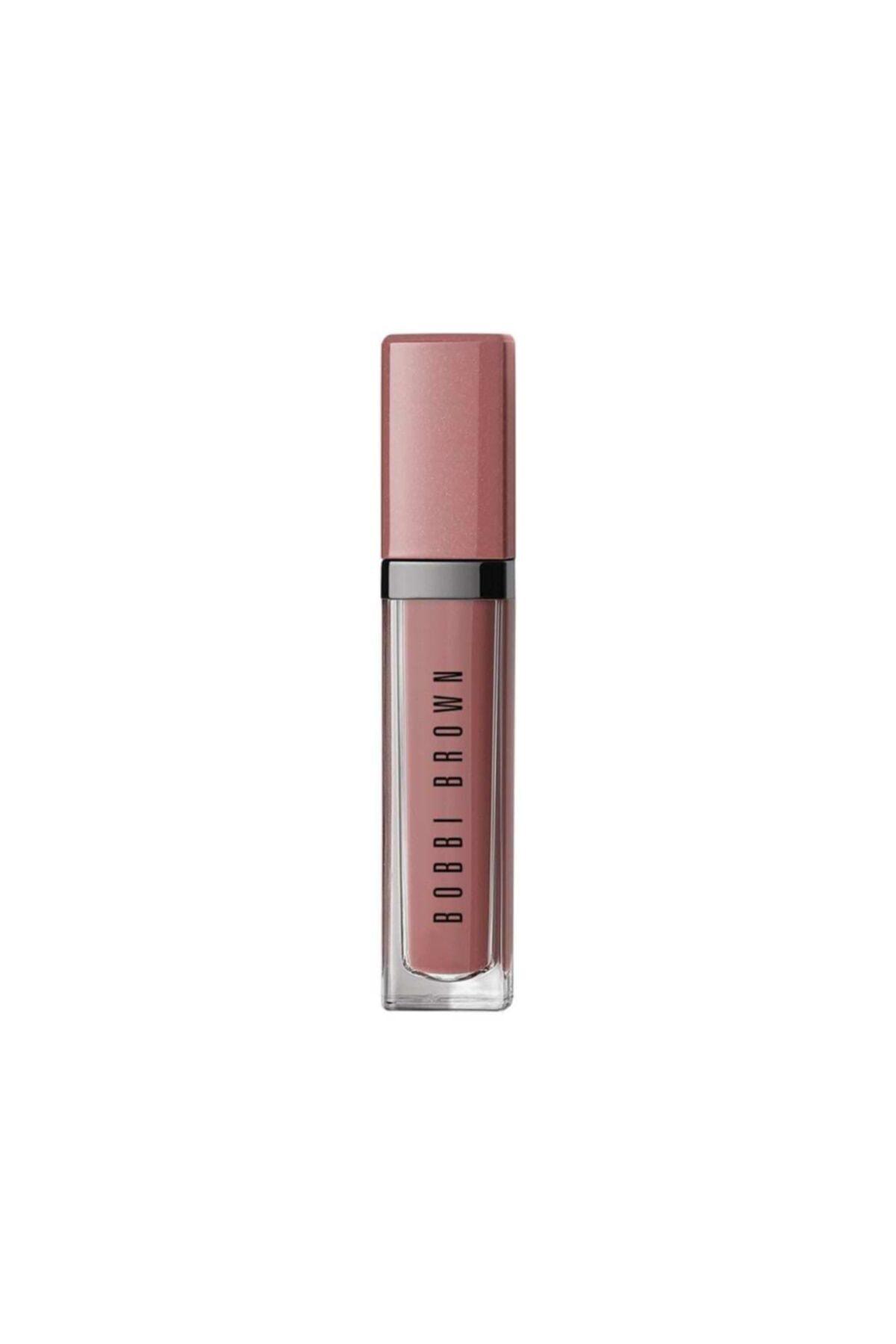 BOBBI BROWN Likit Ruj - Crushed Liquid Lip Juicy Date 5 ml 716170214849 1