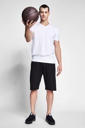 Lescon Erkek Beyaz T-shirt 20s 1246 20b